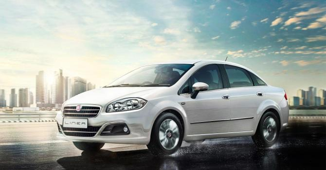 Eskişehir Gold Rent A Car